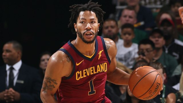 994ed9dd99c2 ... australia derrick rose denied speculation that hes continuing his  playing career due to money hes owed